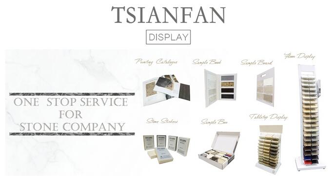 Quartz Stone Counter Display,Quartz Countertops Brands