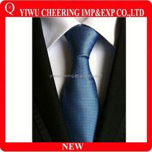 Custom Woven Silk Necktie For Men,silk woven necktie