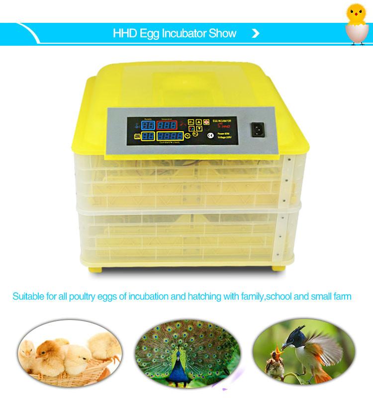 Подножка двойного напряжения новые модернизированный мини яйцо цена инкубатор/куриное яйцо инкубатор для продажи Яйцо инкубационное машина CE утвержден