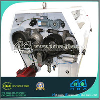 Turnkey plant projects wheat flour mill complete rce flour making machinery