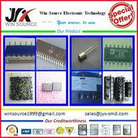 MT6253 (IC Supply Chain)