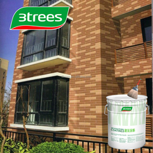 3TREES Hot Selling Anti-Mould Paint Sealer(free sample)