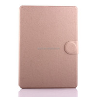 Wholesale Flip Cover Leather Case For Samsung galaxy Tab S 8.4 SM-T700 ,For Samsung galaxy Tab S 8.4 SM-T700 Book Cover Case