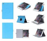 China Manufacturer Case For Apple Ipad Mini 4,Leather Case For Ipad Mini 4