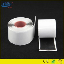 RUBBER MASTIC SEALANT TAPE