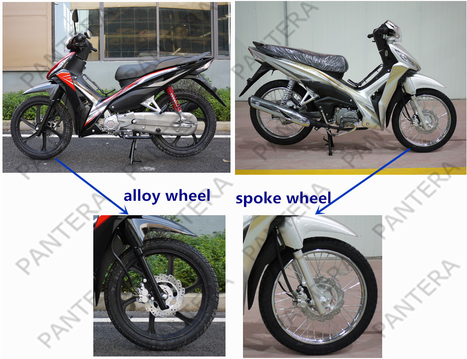 Alloy Wheel Cheap 110cc 125cc Chinese Motorcycle Sale (1).jpg