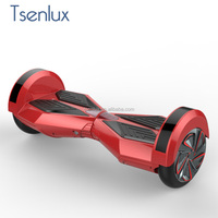 velocity scooter Most Popular self balancing scooter hover board scooter board