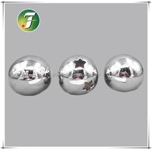 Ceramic hollow ceramic ball