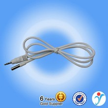Best-Sold Product 3.5mm Mini Jack DS18B20