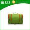 Customized Large Capacity Waterproof Toiletry Bags