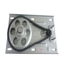 Brackets for Rolling Door Motor