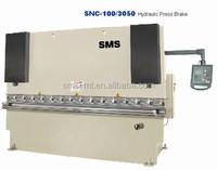 China customized design good price press brake tooling