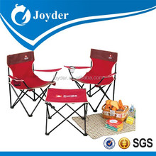 2015 new outdoor furniture relaxing cheap items to sell folding table and chair