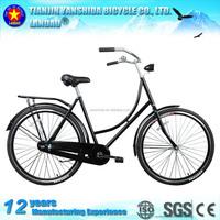 Dutch style classic 28'' bike /bicycle