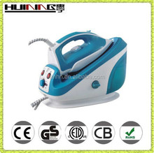 heavy duty steam iron and others by China and chinese style with handle for many people to easy life