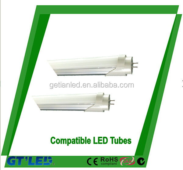 t8 led tube light buy t8 led tube light 4ft led tube light fixture. Black Bedroom Furniture Sets. Home Design Ideas
