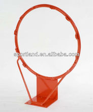 SPORTS-DIRECT 1400 BASKETBALL RING