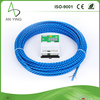 /product-gs/anying-water-leak-detection-module-to-pre-alarm-of-water-leak-risk-water-leak-sensor-cable-60312683868.html