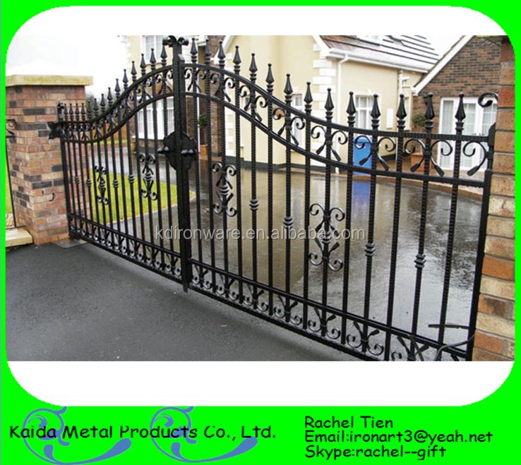 Gate designs home main gate design for Home main gate designs photos
