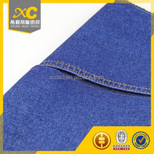100 cotton yarn dyed fabric denim to Mexico