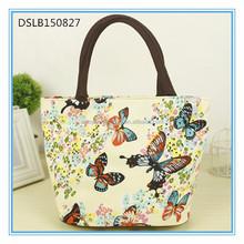 handbag sourcing agents. genuine leather handbag wholesale, lady fashion handbag