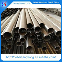Factory best price stainless steel pipe cover