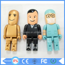 Professional factory outlet surgeon usb flash drive with best price