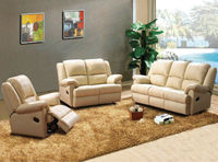 Inflatable chesterfield sectional sofa,cheap chesterfield sofa