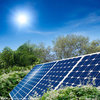 solar panel manufacturers in china mainland