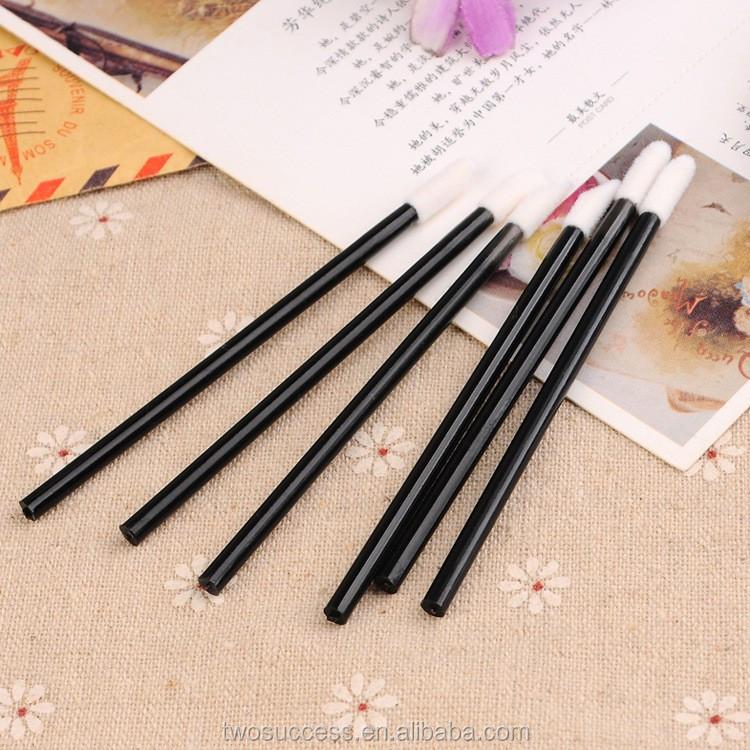 Disposable lip brush (6).jpg