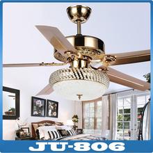 Hot sale ceiling fan remote control with 2 warranty