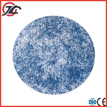 PP Meltblown Nonwoven Industrial Wiper for Cleaning Machines