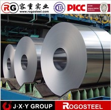 high demand products zinc 80g 1250mm thickness galvanized plain sheet