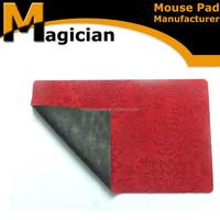 Eco-friendly Natural Rubber/ Foamed PVC, foamed EVA Floor Mat, Door Mat