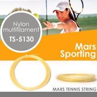 High quality 1.34mm gauge for tennis racket OEM tennis string