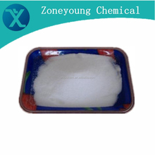 supply stabilizer Beta cyclodextrin with food ingredients