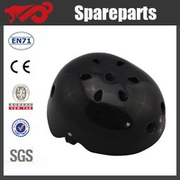 Wholesale China Import paragliders helmet for sale