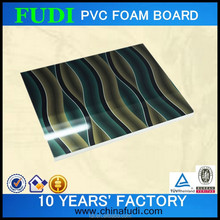 10 years' experience cutting board plastic, plastic poster board