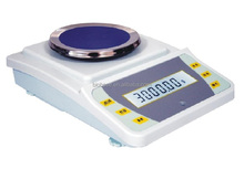 2015 BIOBASE new chemical BE series Electronic Balance on cheap sale