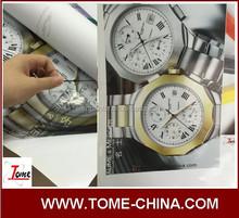14og vinyl sticker maker for the eco solvent printer hot sale in china