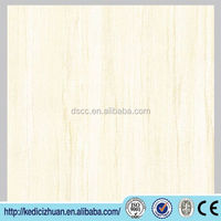 Factory of import export companies dubai polished porcelain tiles 40x40 in foshan