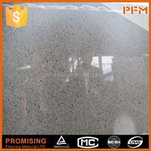 2014 PFM hot sale natural marble liner