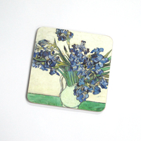 China supplier various special skidproof mdf cork coaster,granite placemats and coasters