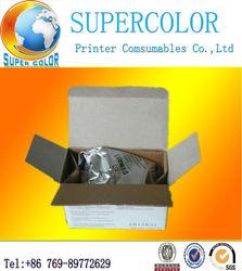 Honest Supply For Canon mg5350 ip6550 New&Original Printer Head