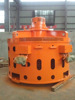 /product-gs/large-kaplan-hydro-turbine-for-low-water-head-1923882207.html