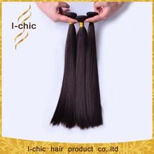 Factory Price Sallys Secret Hair Extensions Exporter