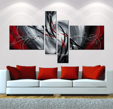 home wall decoration painting art