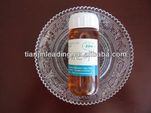 Bio- pulido de la enzima