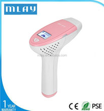 2015 Mlay body hair removal ( Three functions in one)from china manufacture