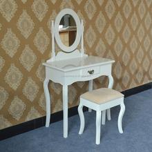 manufacturer price modern wood ikea dressing tabl furniture